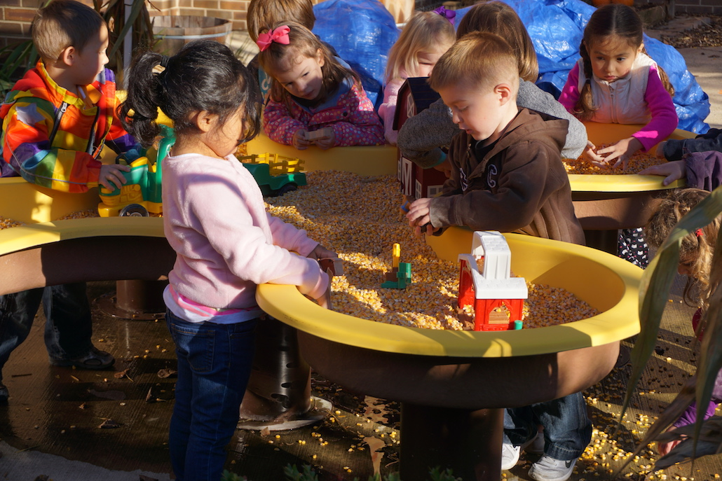 "<h1>BPS101 Tuition-Free Preschool Registration</h1> <p>Lottery registration for BPS101's tuition-free preschool is now open for 2019-20 school year.<br />  <br /> <a href=""https://www.bps101.net/news/lottery-registration-for-tuition-free-preschool-now-open"" class=""button "">Read more</a></p>"